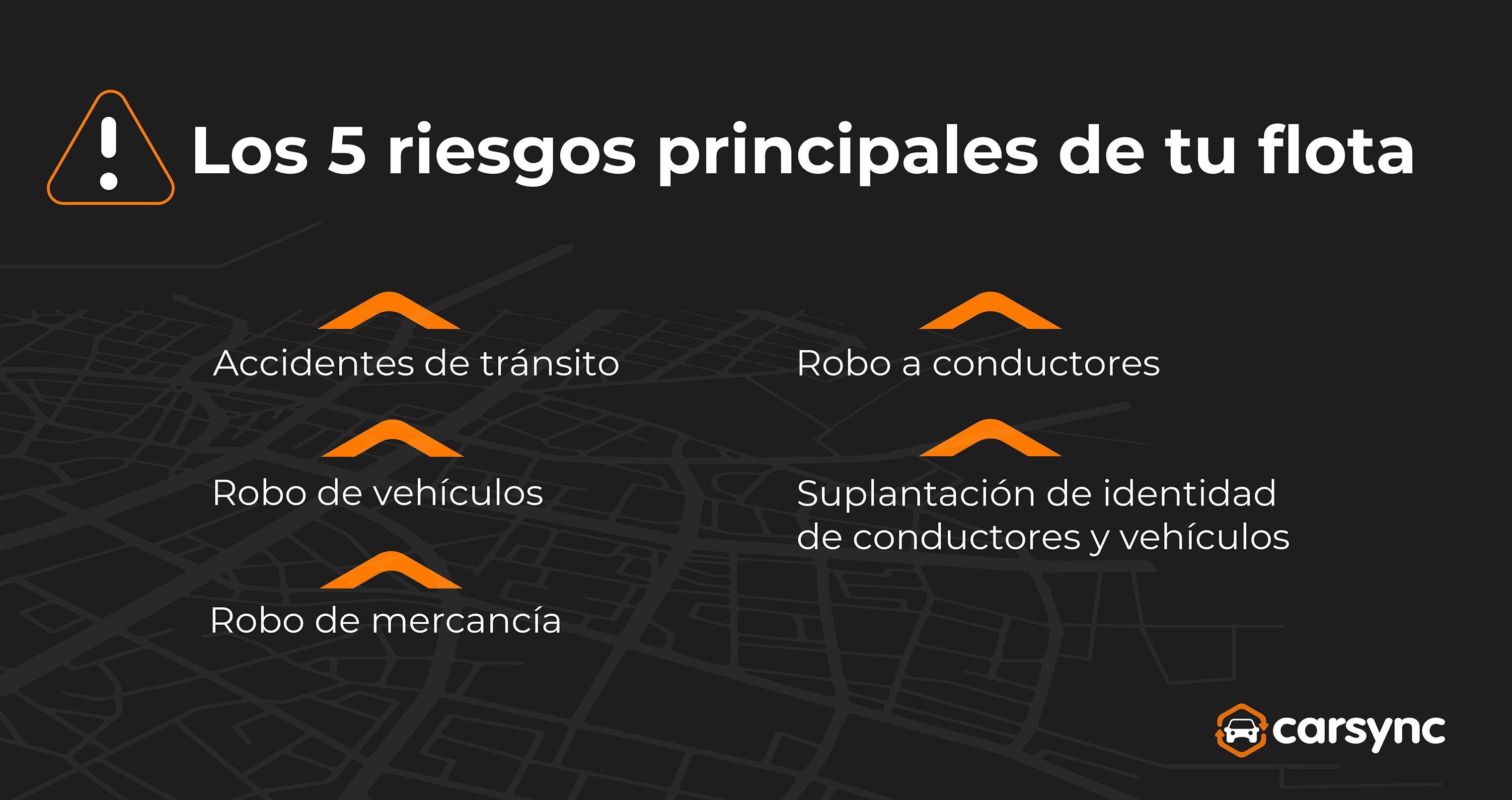 infografia BLOG nuevo 13-02